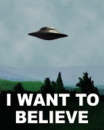 Satoshi Nakamoto conspiracy theory