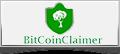BitcoinClaimer