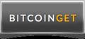 Bitcoin Get