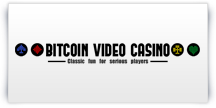 bitcoin video casino