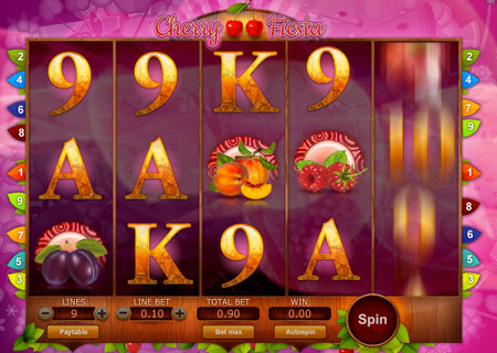 Crazy Starter Slot Machine Online ᐈ SoftSwiss™ Casino Slots
