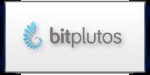 Bitplutos