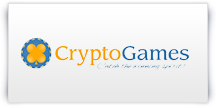 cryptoGames multiple Cryptocurrency casino