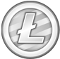 litecoin gambling sites