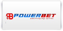Powerbet logo