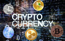 Value of one coin cryptocurrency