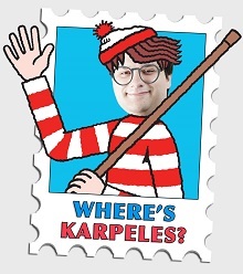 wheres mark karpeles wally