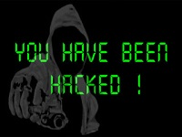Affiliate Accounts Hacked