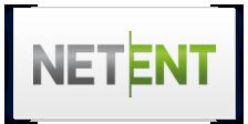 net entertainment bitcoin casino software