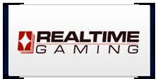 realtime gaming bitcoin casino software