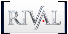 rival gaming bitcoin casino software