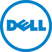 buy dell computer bitcoin