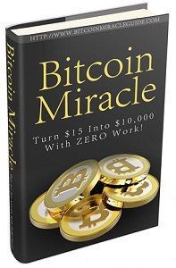 bitcoin miracle trading guide