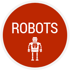 trading-robots