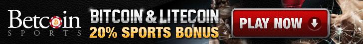 728x90_sports_20_bonus