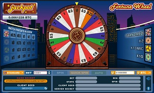 play wheel of fortune slot machine online sic bo