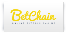 betchain-review