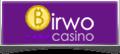 Birwo Casino
