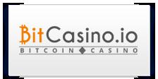 BitCasino.io Announces Partnership With Play'n GO