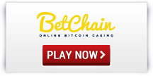 Play at BetChain Casino