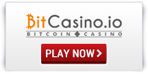 Play at BitCasino.io