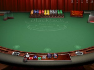 fun-casino-blackjack