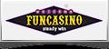 Fun-Casino