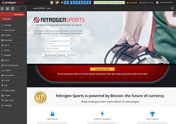 nitrogen-sports-homepage