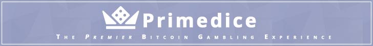 primedice-banner
