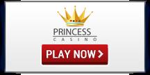 Play at Princess Star Casino