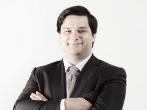 about-mark-karpeles