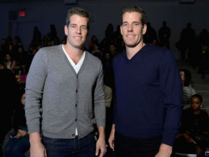 about-the-winklevoss-twins