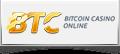 BTC-Casino
