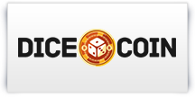 Dicecoin.io Adds Bitcoin, Litecoin and Dogecoin Faucet