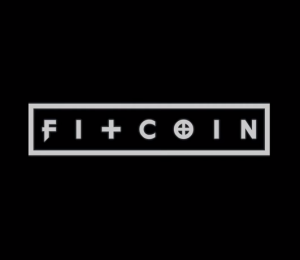 New App FitCoin Will Get You Ripped – And Pay You For It!