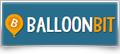 Balloon Bit