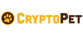cryptopet accept bitcoin payment