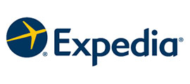 expedia accept bitcoin payment