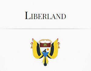 Visit Liberland: The World's Newest Country!