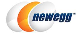 newegg online shop accept bitcoin