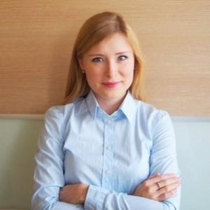 Justyna_Laskowska_Witek