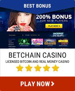 best bonus betchain