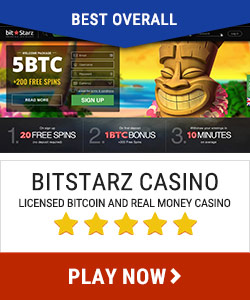 Bitcoins - digital currency - Two Plus Two Poker Forum