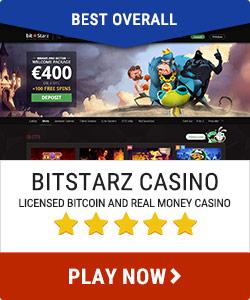 bitstarz featured