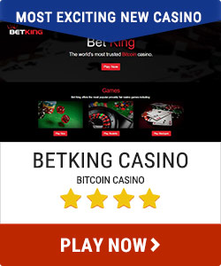most exciting new casino betking