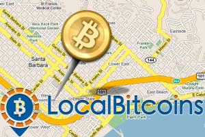 localbitcoins-aerialview