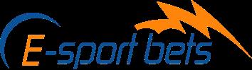 esportbet