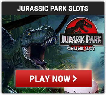 play jurassic park slots