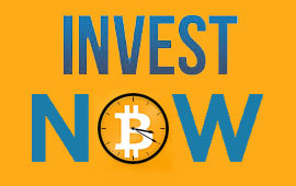 Bitcoin Investment Projections: Big Year Ahead