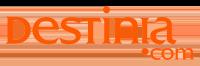 logo_destinia
